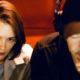 Режиссер жутко ревнует актрису: Федор Бондарчук рассказал, как непросто ему живется с Паулиной Андреевой