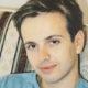 «Мальчик-бродяга» Андрей Губин вернется на сцену спустя 20 лет затворничества с новыми песнями и туром по стране