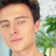 Прохор Шаляпин сбросил 10 килограмм за 2 недели после болезненного расставания с Цымбалюк-Романовской