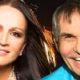 Бари Алибасов объявил о бракосочетании с Софией Ротару: «Готовились к свадьбе, но белые медведи нас разлучили»