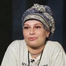 """""""Я очень счастлива"""": певица Наргиз призналась, что завела новый роман еще до развода с мужем-итальянцем"""
