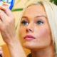 """""""Перебор с ботоксом и филерами"""": опухшую Елену Корикову обвинили в злоупотреблении пластикой"""