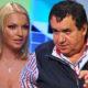 Садальский поиздевался над балериной: Волочкова в очередной раз стала посмешищем в глазах публики