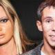 СМИ сообщили, что у Даны Борисовой и Алексея Панина будет ребенок: телеведущая и актер отреагировали на слухи