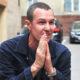 """""""Хочу видеть тебя счастливым"""": Игорь Верник показал подросшего красавца сына в его двадцатый день рождения"""