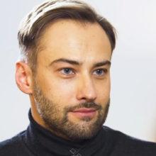Ограбили собственного внука и угрожали Шепелеву: все тайны родителей Фриске в эксклюзивном интервью