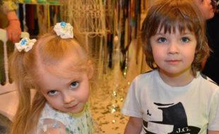 Алла Пугачева и Максим Галкин выбрали элитную школу для Лизы и Гарри: стала известна стоимость обучения
