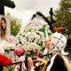 Установлена баснословная стоимость памятника Юлии Началовой – для близких певицы сумма неподъемная