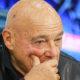 «Если вы хотите знать – я дважды перенес рак»: Владимир Познер впервые откровенно рассказал о коварной болезни