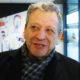70-летний Борис Грачевский скоро снова станет отцом: молодая жена режиссера уже не скрывает беременность