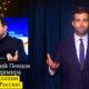 «Меня разрывает просто»: Иван Ургант попытался примирить поскандаливших Певцова и Владимира Познера