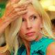 «Детей не надо, брак фуфло»: Алена Свиридова рассказала, почему не выйдет замуж за молодого любовника