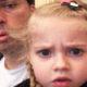 Маленький сын Пугачевой и Галкина определился с призванием: Гарри не пойдет по стопам именитых родителей