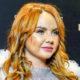 «Выглядит, как дешевая ресторанная певица»: Александр Васильев раскритиковал внешний вид и платье МакSим