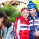 СМИ: Петр Чернышев согревался глинтвейном, пока его больная жена Анастасия Заворотнюк борется с онкологией