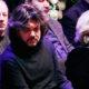 """""""Прости нас, Галя"""": Орбакайте назвала Волчек великой женщиной, а Татьяна Тарасова рассказала о симптомах"""