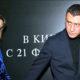 Павел Прилучный снова оказался в центре скандала: актер не выпускает жену из дома и бьет на глазах у детей