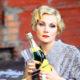 Ренату Литвинову сбила машина в день ее рождения: актриса травмировала лицо, наложили швы на подбородок