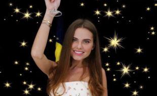 Подлый расчет или искренняя жажда любви: к чему стремилась и чего достигла звезда шоу «Холостяк» Дарья Клюкина