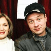 Илья Древнов доказал в суде, что он не является отцом годовалого ребенка своей бывшей – Марии Порошиной