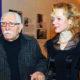 На Цымбалюк-Романовскую опять подали в суд, но несмотря на иски она продолжает заботу о Джигарханяне