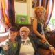 Виталина Цымбалюк-Романовская намекнула на новые романтические отношения после разрыва с Шаляпиным
