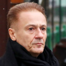 Олег Меньшиков впервые заговорил о своей главной проблеме и объяснил, почему уже не может завести детей