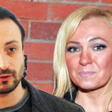 Яна Рудковская обвинила Илью Авербуха в скупости: продюсеры ледовых шоу вступили в беспощадную схватку