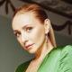 Татьяна Навка показалась на публике без нижнего белья: фигуристке крепко досталось от недоброжелателей