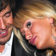 «Виктория Лопырева с новым цветом волос стала похожа на… «цензура»: СМИ и фанаты возмущены резкой сменой имиджа звезды