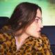 Водонаева похвасталась романом с молодым спортсменом, который удовлетворяет ее женские потребности каждый день