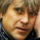 «Околдован чарами молодой любовницы»: Алексей Глызин рассказал, почему развелся с женой и бросил сына