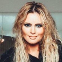 """""""Триста тысяч за ночь любви"""": телеведущая Дана Борисова снова получила непристойное предложение от незнакомца"""