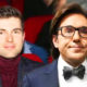 Ради эксклюзива с Дорониной и Муравьевой шоумены Борисов и Малахов готовы заплатить кругленькую сумму