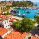 Дуплекс, камень и балконы: примечательные особенности обычных турецких квартир, которые могут удивить любого