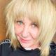 """""""Самое худшее фото в жизни"""": актрису Елену Яковлеву обозвали чахлой старухой из-за отсутствия на ней макияжа"""
