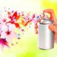 Экологичный и натуральный домашний освежитель воздуха за сущие копейки: наполните свое жилище любимым ароматом