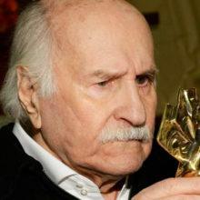 Стал известен обладатель квартиры в 12 миллионов: дальний родственник Зельдина проиграл дело по наследству в суде