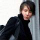 """""""У Земфиры рак на последней стадии?"""": любимая россиянами артистка вся посинела и выглядит сильно уставшей"""