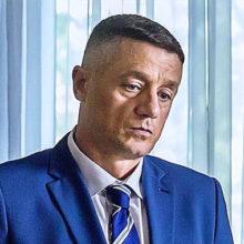 «Я боялся ее до судорог»: сын Любови Полищук рассказал об обиде на мать и своем сложном детстве