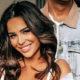 Фанаты остались довольны: звезда «ДОМа-2» поздравила своего рассекреченного мужа нежным фото без одежды