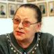 Скоропостижно скончался единственный сын актрисы Раисы Рязановой, актриса не хочет верить в случившееся