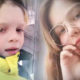 Отцом ребенка 7-классницы из Красноярского края может быть не 10-летний мальчик, а совсем другой человек