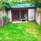 Сам себе ландшафтный дизайнер: превращаем задний двор в райское местечко по советам лучшего студента дизайнерского факультета Франции