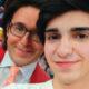 Непризнанный сын Николая Цискаридзе заявил о том, что навсегда покидает Россию: парень решил сдаться