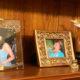 «Жанночкин рай»: родная сестра покойной Жанны Фриске показала ее нетронутую квартиру с личными вещами