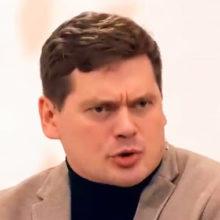 """""""До кровавых мозолей"""": Александр Пашков впервые признался, как тяжело работал, чтобы прокормить семью"""
