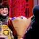 """Герой шоу """"Давай поженимся"""" испугался невесту с гигантскими губами: девушка обвинила зрителей в двойных стандартах"""