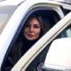 Наталья Бочкарева расстается с любимым: оскандалившаяся актриса прислушалась к совету известного астролога
