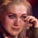 «Фильм «Текст» воплотился в моей жизни»: Асмус предал близкий человек, она стала жертвой собственного доверия